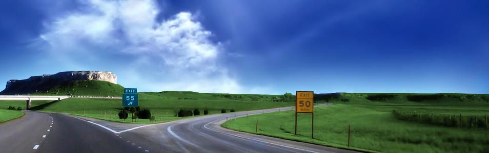 Highway_300